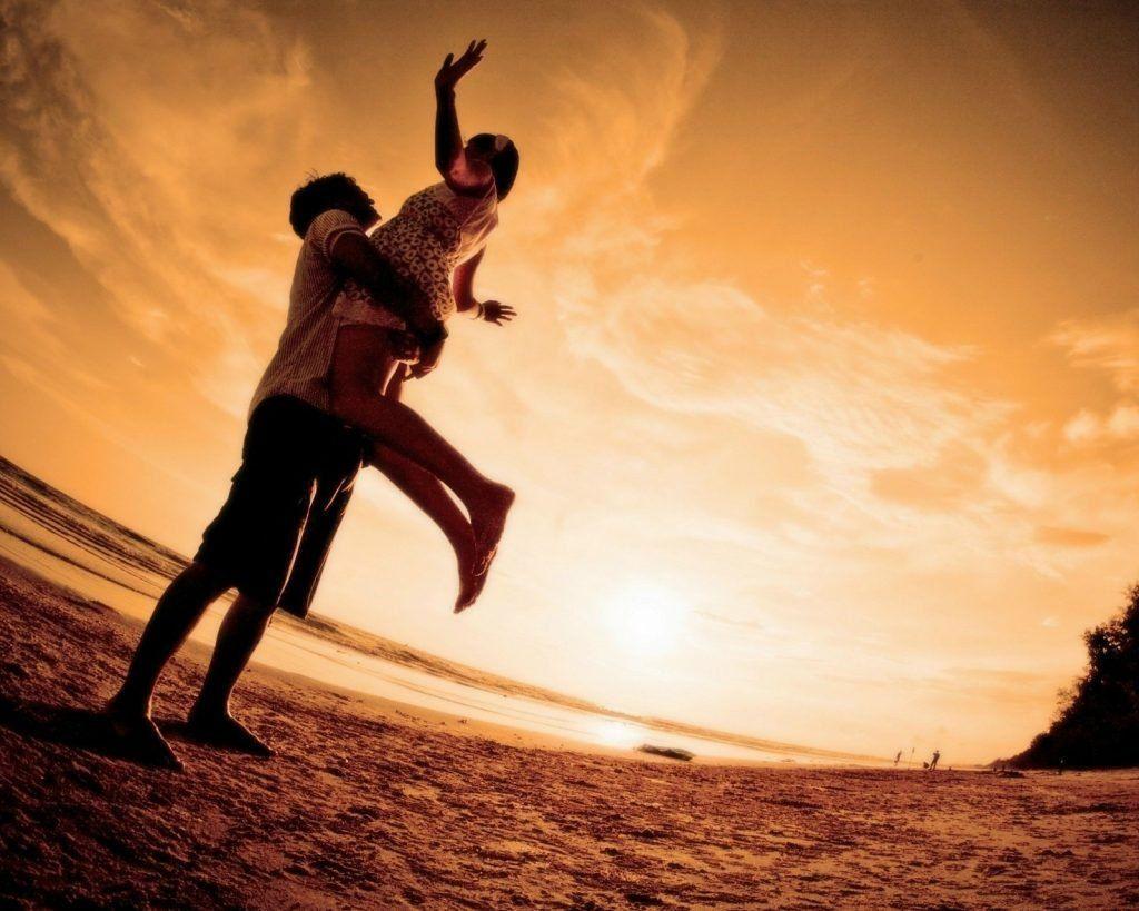 Como Namorar Um Homem Difícil 2
