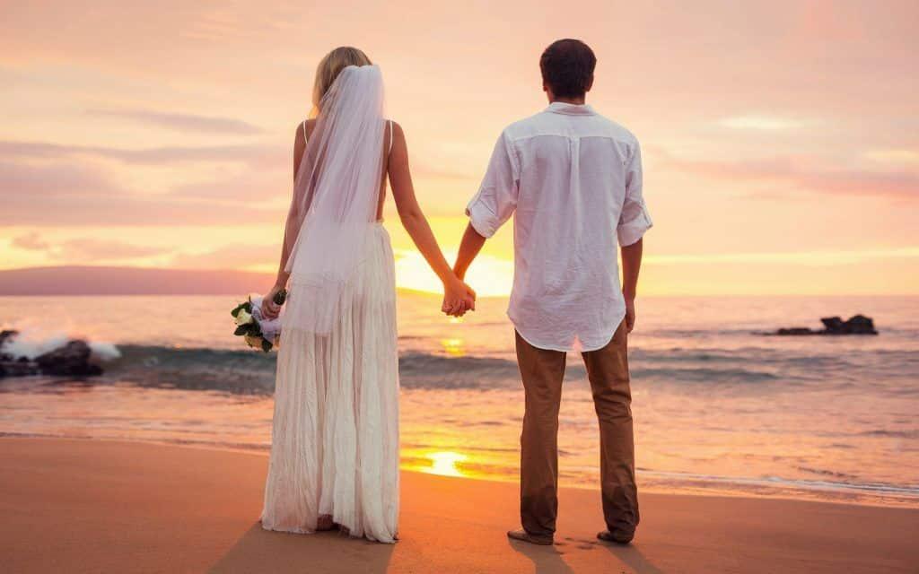 ▷ dez Dicas Para Conquistar E Namorar Uma Mulher Mais Velha 2
