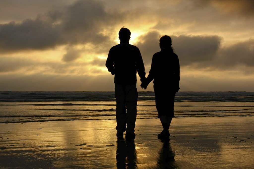 Dicas Para Conquistar Um Cara Com Namorada 11