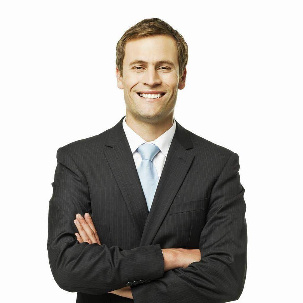 Notícias E Opiniões Sobre Constança Business & Protocol School 2