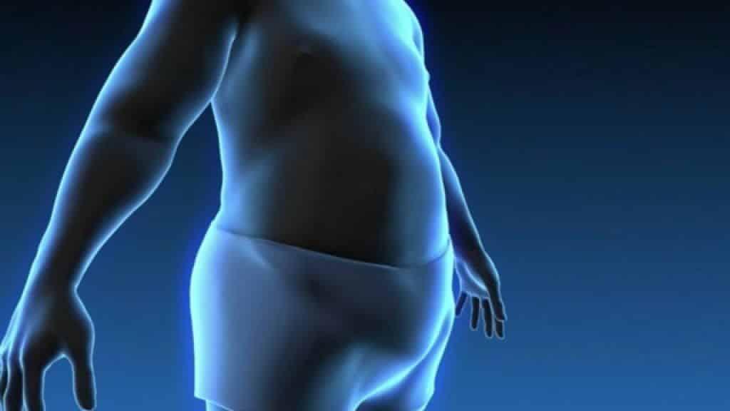 O Que É Melhor Para Perder peso Rápido? 2