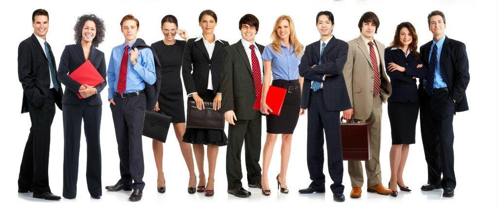 Doze Estratégias De Marketing Digital De Sucesso 2