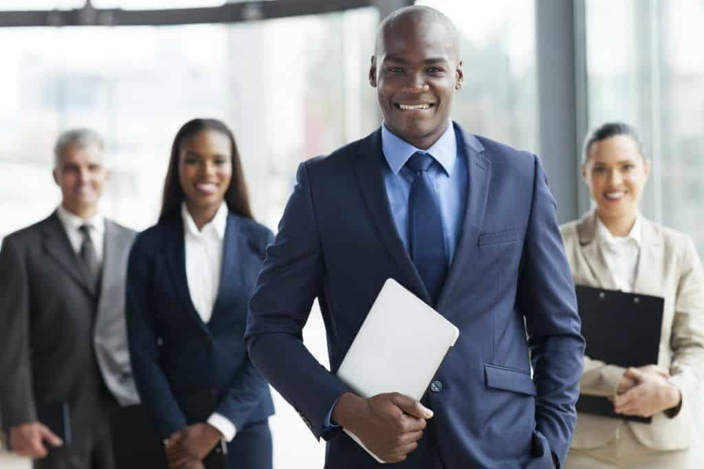 Como Empreender Um Negócio Próprio Em sete Passos De modo Rápida E Eficaz 2