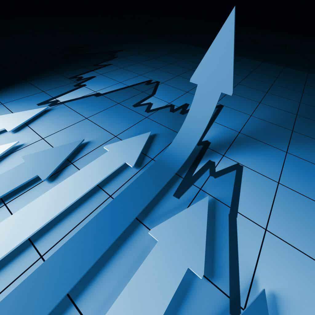 Como Encontrar Um Produto De Preço reduzido Para Vender E Fazer Negócios 2