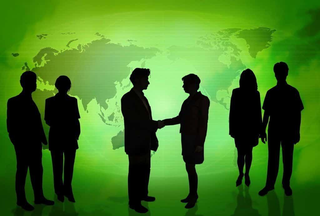 Os Promotores São Encorajados A Começar Novos Projetos Diante Da Redução Do Estoque 2
