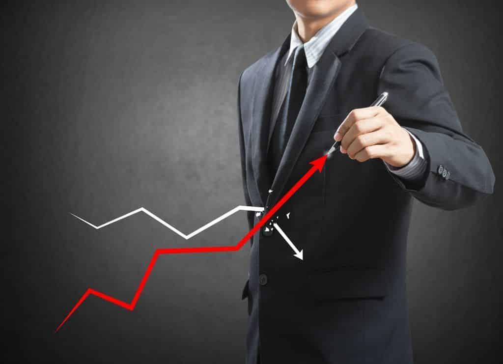 Dados Que Certificam Que Uma Pme É Obrigada A Vender Também Online 2