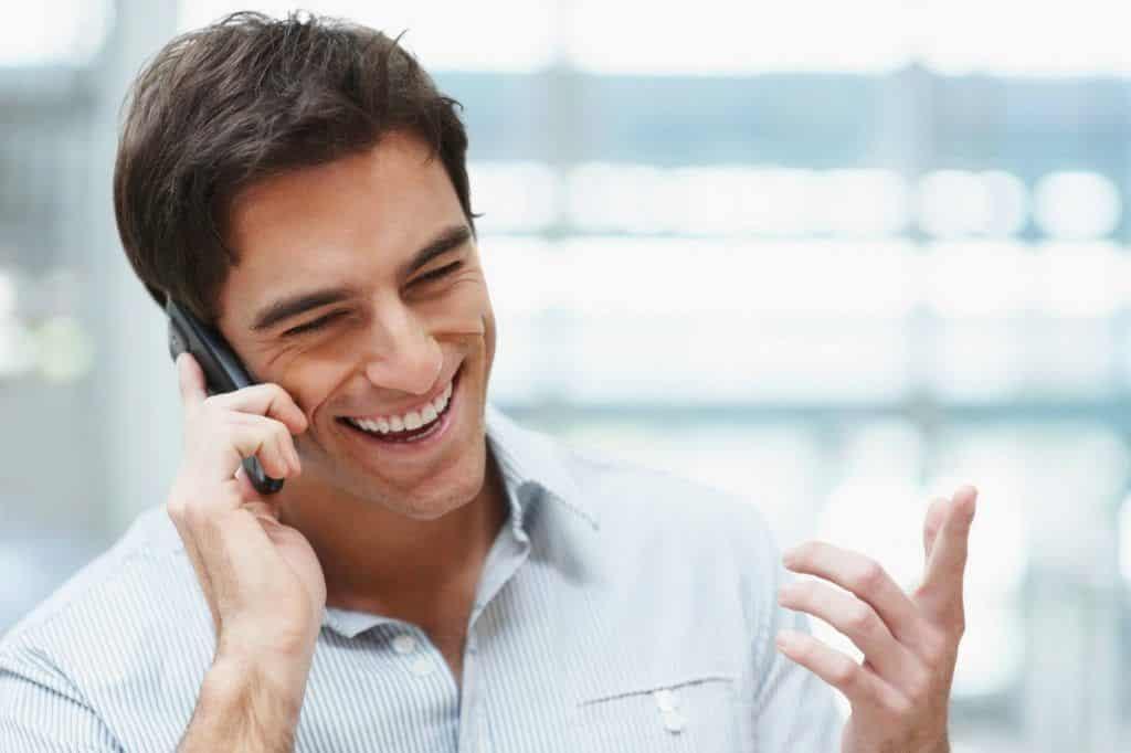 Como Converter Um Negócio Familiar Em uma Bem Sucedida Loja Online 2