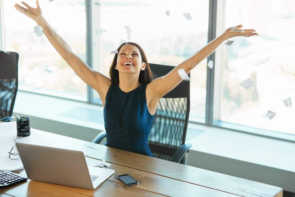 Vinte e cinco Tipos De Estratégias De Vendas De Uma Empresa [EXEMPLOS] 2