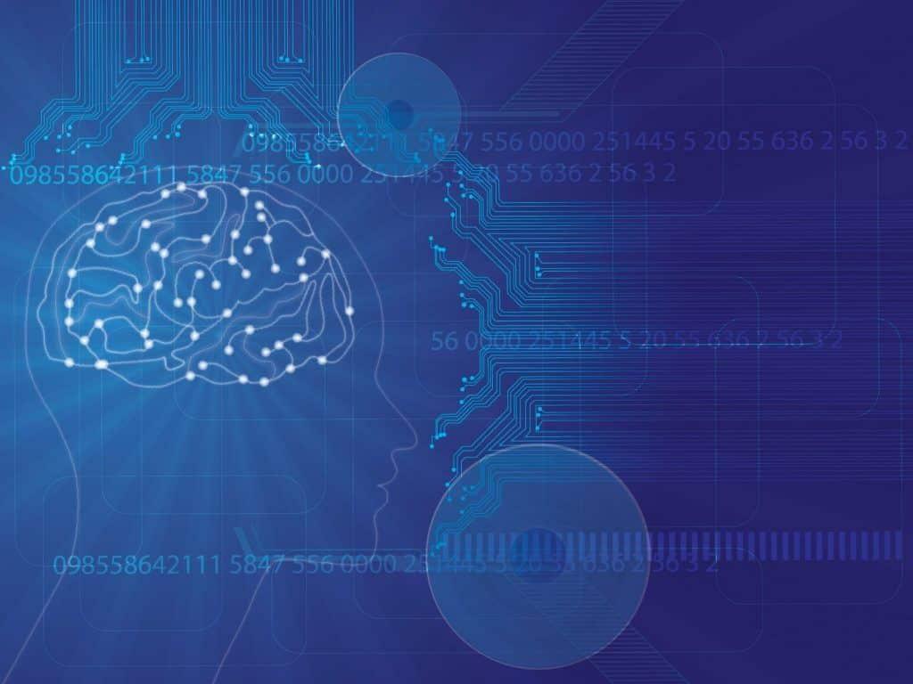 A Fundação Persán Reforça O Seu Guia Para Empreendedores Com Uma Versão digital 24