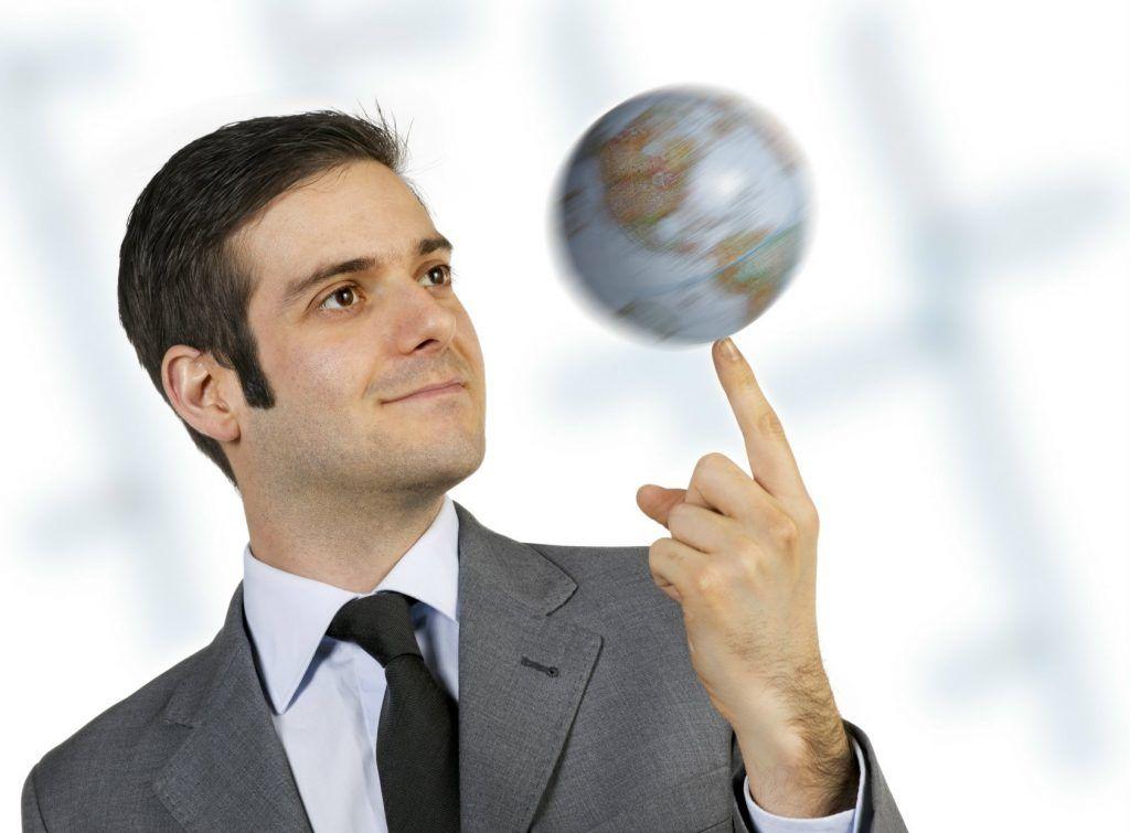 Guia Definitivo Para Transformar Seu Negócio Em Digital 34