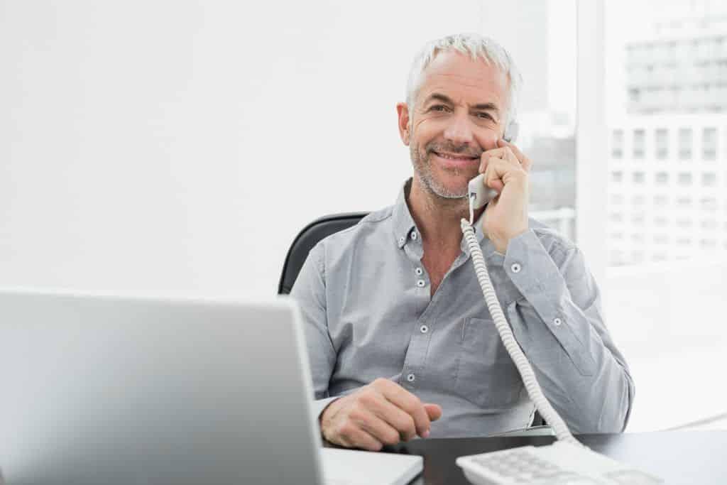 Quais São As Desvantagens Existem Na Empresa? 2