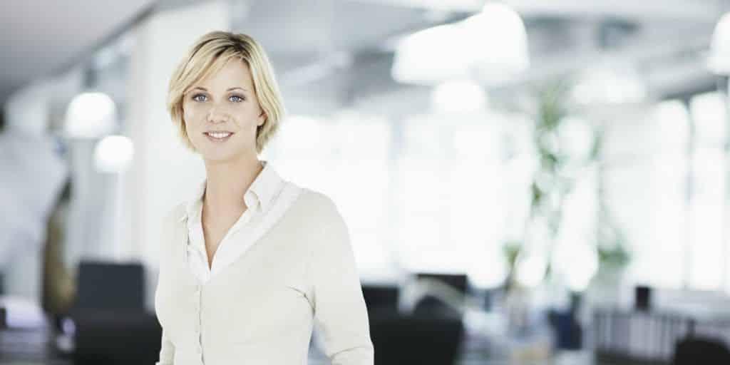 8 Exemplos De Marketing Digital Você Conhece Todos? 2