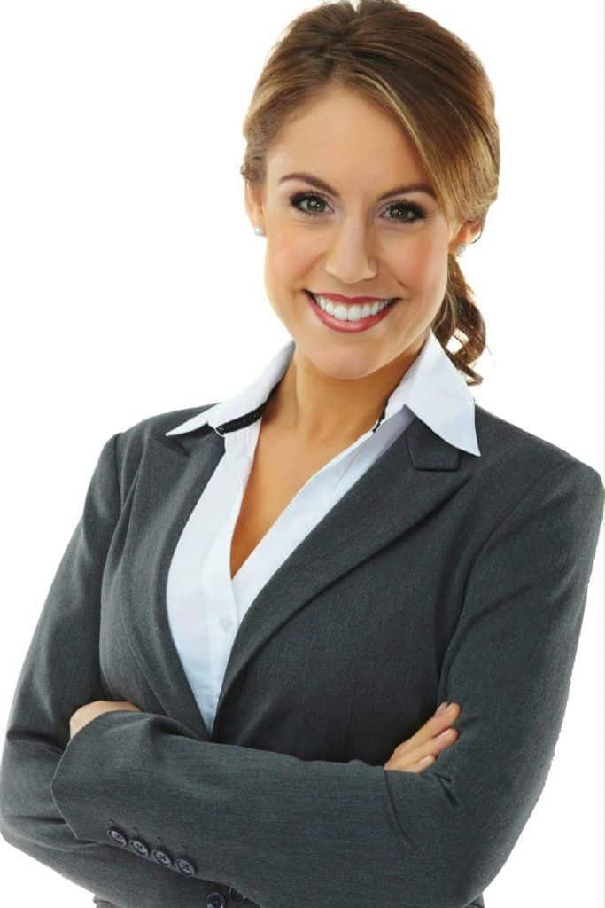 Estratégias Para Iniciar um Empreendimento Empresarial 2