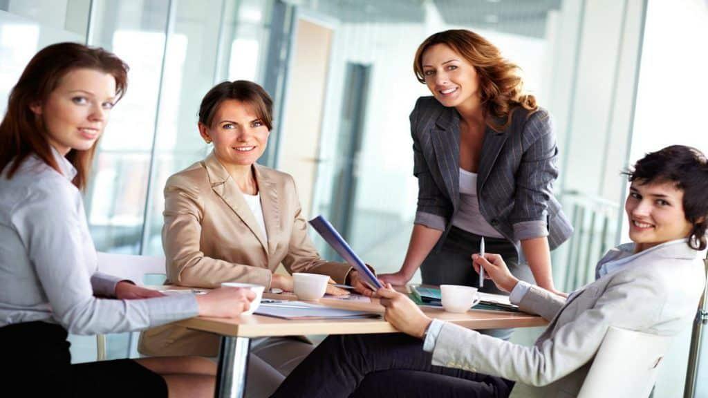 Como Iniciar um Negócio Quase Sem Dinheiro 24